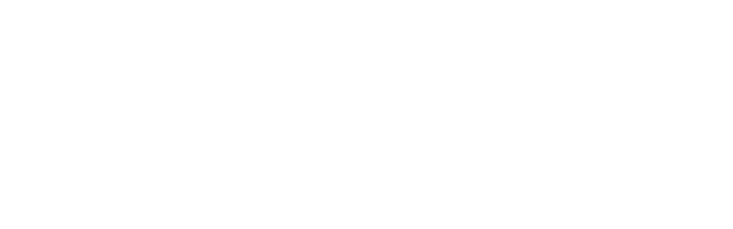 VOBAN_Logo_White